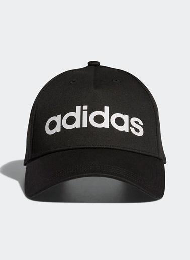 adidas Şapka Siyah